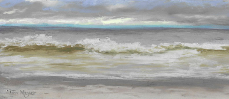 Myrtle Beach -Windy Hill Beach 9-19-16 small